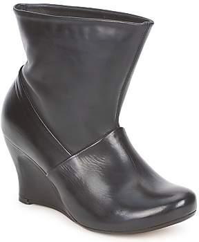 9357ef5236c930 Vialis Shoes For Women - ShopStyle UK