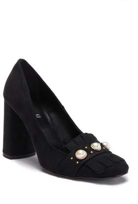 Cassandra Made in Italia Pump