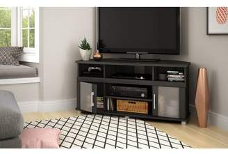 South Shore City Life TV Stand for TVs up to 50""