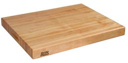 John Boos Maple Cutting Board (30 x 23)