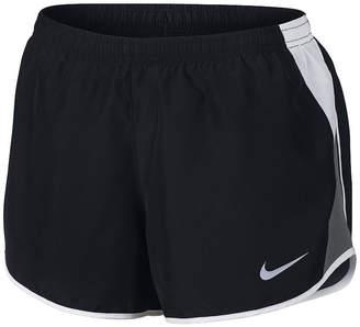 Nike Nike10K Running Shorts