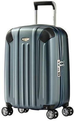 HBC EMINENT Boulder Packing Case Trolley Bag