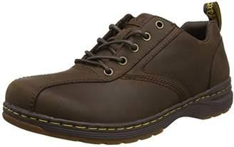 Dr. Martens Men's Greig Oxford Boot