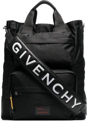 Givenchy (ジバンシイ) - Givenchy トートバッグ