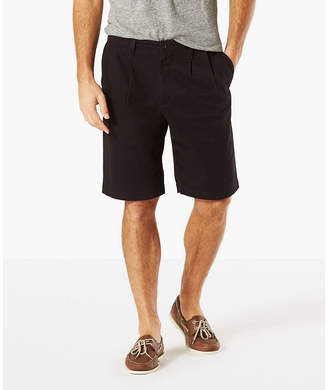 Dockers D3 Perfect Short Classic Fit - Pleated