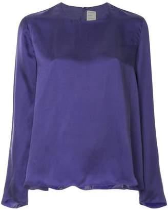 Maison Rabih Kayrouz round neck T-shirt