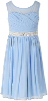 Speechless Party Dress - Big Kid Girls $72 thestylecure.com