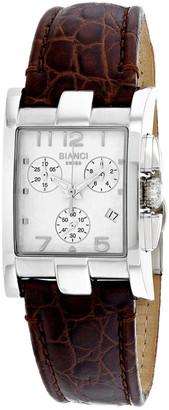 Roberto Bianci Women's Cassandra Watch