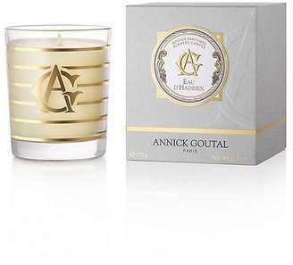 Annick Goutal Eau d'Hadrien Perfumed Candle/5.8 oz.