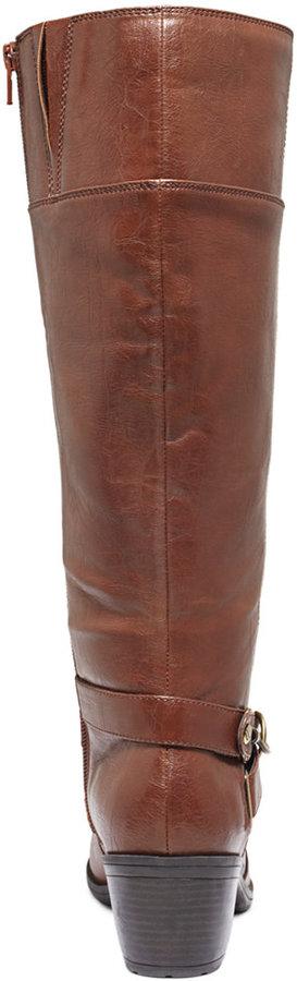 LifeStride Life Stride Whisper Boots