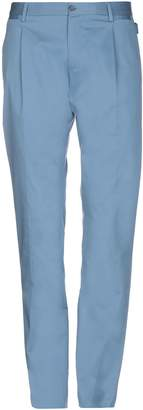 Dolce & Gabbana Casual pants - Item 13236434PS