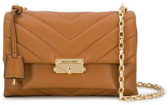 MICHAEL Michael Kors medium Cece shoulder bag