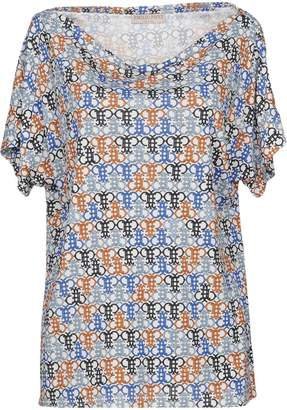 Emilio Pucci T-shirts - Item 12146556QV