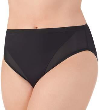 Vanity Fair Sport Hi-Cut Panty 13198