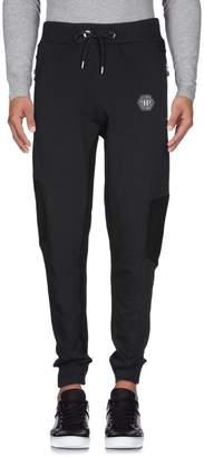 Philipp Plein Casual pants - Item 13214262LR