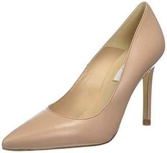 0e5b13d4e1a0 LK Bennett Beige Flats For Women - ShopStyle UK
