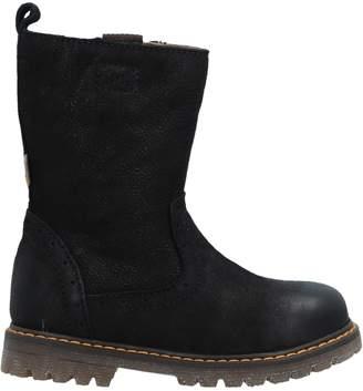 Bisgaard Boots - Item 11446587RL