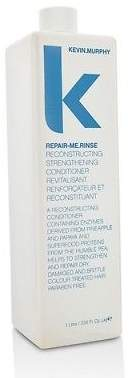Kevin.Murphy NEW Repair-Me.Rinse (Reconstructing Stregthening Conditioner)