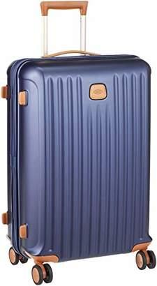 Bric's (ブリックス) - [ブリックス] スーツケース カプリ 79L 69cm 4.2kg BRK08031 606 ブルー