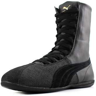 04b7bccea65 at Amazon Canada · Puma Women s Eskiva Hi Remaster Wn s Boxing Style Shoe
