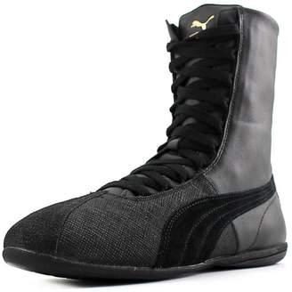 Puma Women's Eskiva Hi Remaster Wn's Boxing Style Shoe
