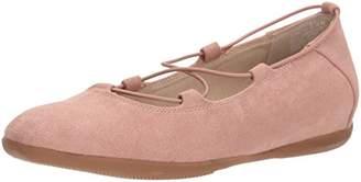 Bare Traps BareTraps Women's Jackeline Ballet Flat