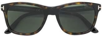 Tom Ford Eric sunglasses