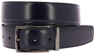 Salvatore Ferragamo Belt Belt Men