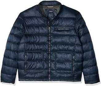 cb452808340b03 at Amazon.co.uk · Lerros Große Größen Men's Herren Jacke Große Größen Jacket