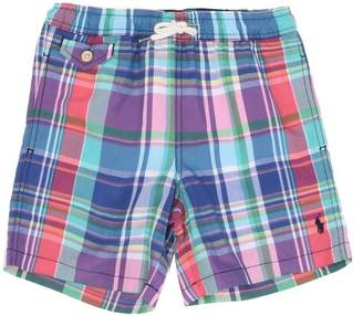 Ralph Lauren Swimming trunks