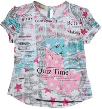 John Galliano T-shirts - Item 12299157BN