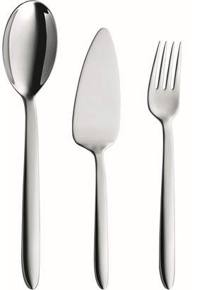 Zwilling J.A. Henckels Zwilling Arona 18/10 Stainless Steel 3-Piece Serving Set