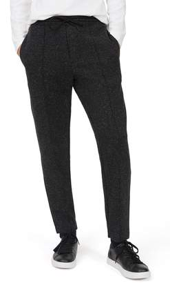 Club Monaco Trim Fit Jogger Pants