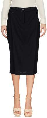 Tonello 3/4 length skirts