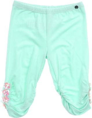 MICROBE Casual pants - Item 13077047