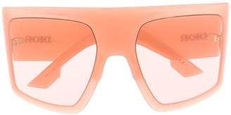 Christian Dior DiorSoLight1 sunglasses