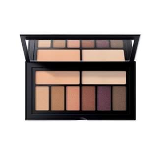 Smashbox Cosmetics Cover Shot Eye Shadow Palette - Golden Hour