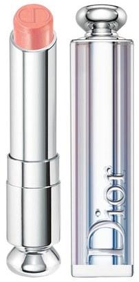 Dior 'Addict' Hydra-Gel Core Mirror Shine Lipstick - 138 Ailee