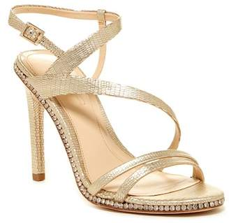 Vince Camuto Imagine Gian Strappy Sandal