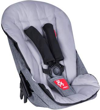Phil & Teds Dash Second Seat Double Kit