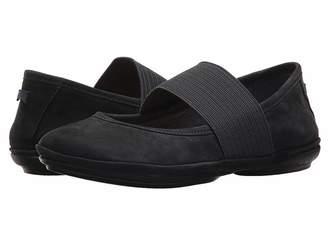 Camper Right Nina - 21595 Women's Slip on Shoes