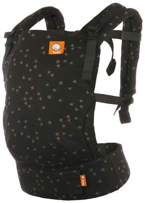 Tula Baby Discover Free-to-Grow Baby Carrier
