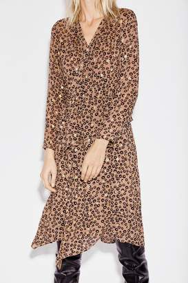 Munthe Georgious Feminine Dress