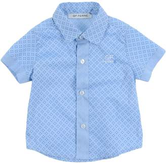 Gianfranco Ferre Shirts - Item 38732506NN