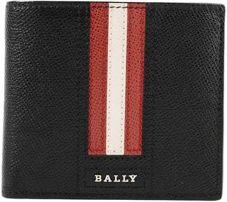 Bally Trasai.lt Wallet