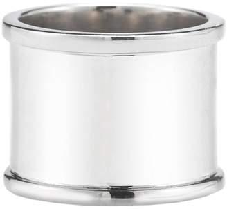 Mateo Bijoux Men's Rim Ring
