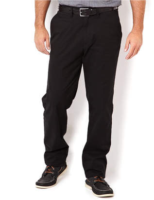 Nautica Stretch Beacon Pant