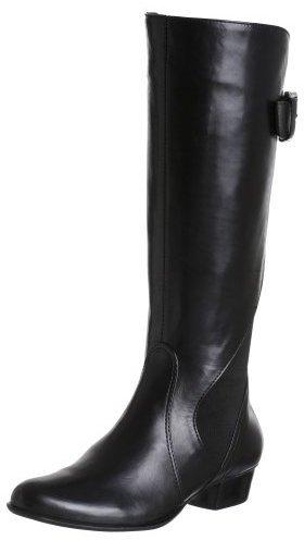 Everybody Women's Flavia Knee-High Boot