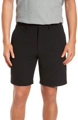 Nordstrom Performance Chino Shorts