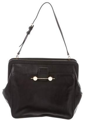 Pre Owned At Therealreal Jason Wu Daphne Shoulder Bag